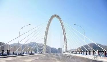易胜博官网线路何时连通天润桥